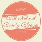 best-natural-beauty-bloggers-2016-by-purehealthhq