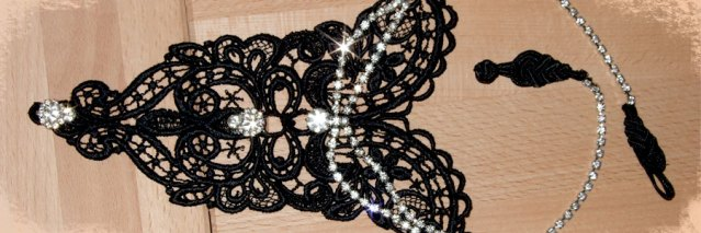 DIY-new-lace-necklace