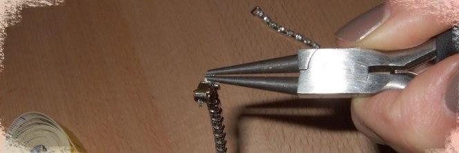 DIY-remove-broken-clasp