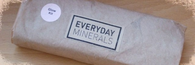everyday-minerals-glow-kit
