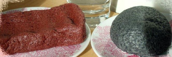 konjac-sponges-dry