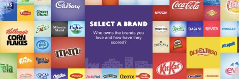 oxfam-behind-the-brands-campaign