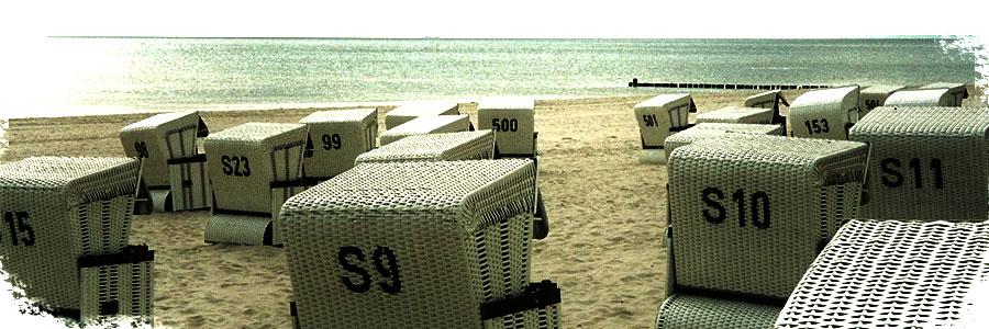 sunny-day-deserted-baltic-sea-beach