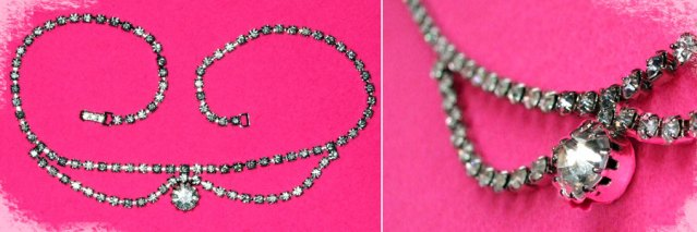 the-broken-clasp-necklace
