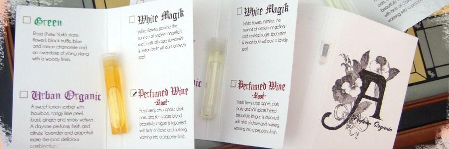 a-perfume-organic-samples