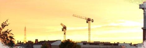berlin-gentrification