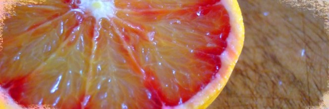 healthy-food-blood-orange
