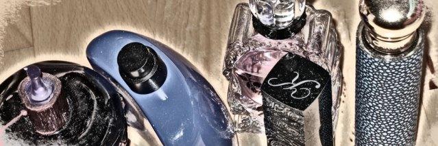 my-parfums-1