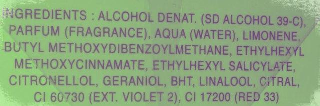 perfume-ingredients-3