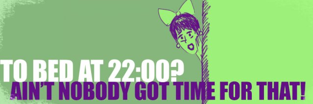 aint-nobody-got-time