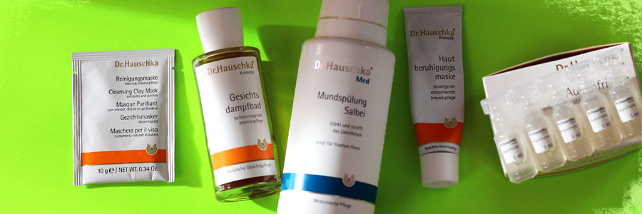 dr-hauschka-favourite-products