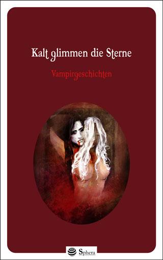 Kalt_glimmen_die_Sterne