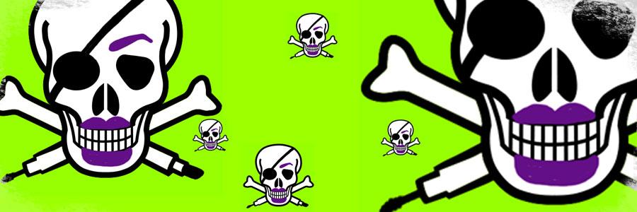 toxic-people-