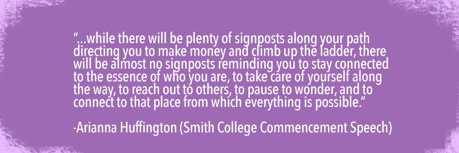 a-huffington-quote