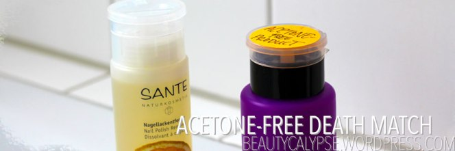 acetone-free-removers-fight