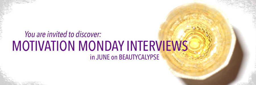 announced-motivation-monday