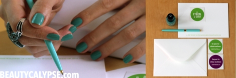 beautycalypse-stationary-and-korres-polish-palegreen-90