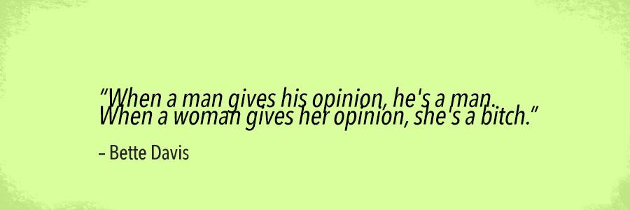 bette-davis-quote