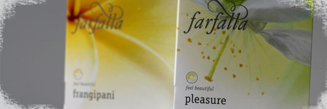 farfalla-pleasure