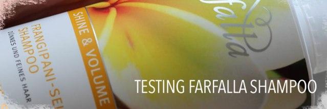 farfalla-shampoo-bottle-closeup