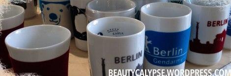 kahla-berlin-mugs