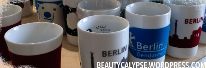 kahla-berlin-mugs