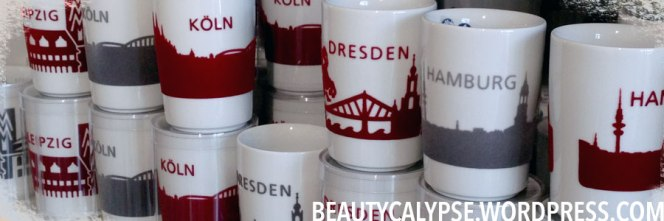 kahla-german-city-mugs