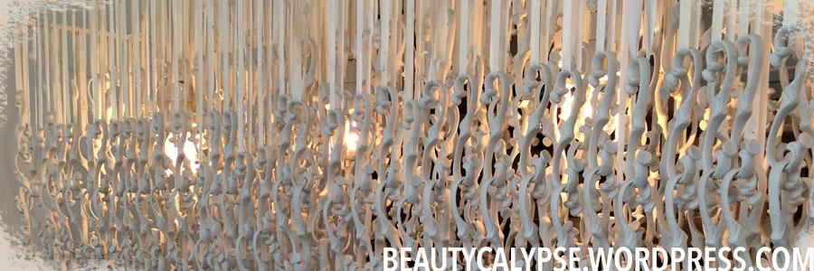kahla-porcelain-chandelier-store-berlin