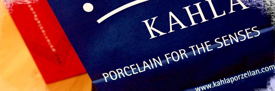 kahla-porcelain