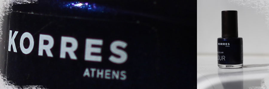 korres-midnightblue