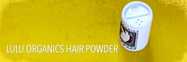 lulu-organics-hair-powder