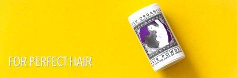 lulu-organics-review