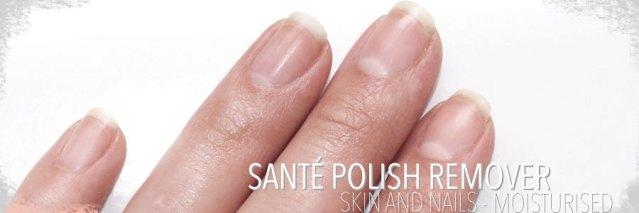 moisturised-skin-sante-remover