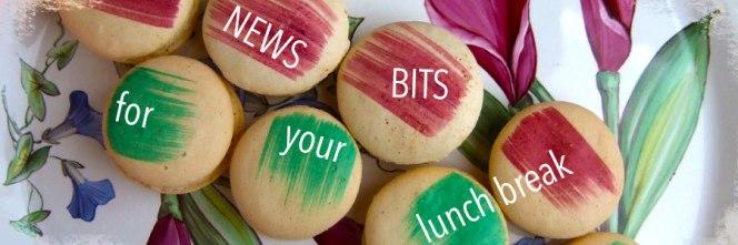 news-bits