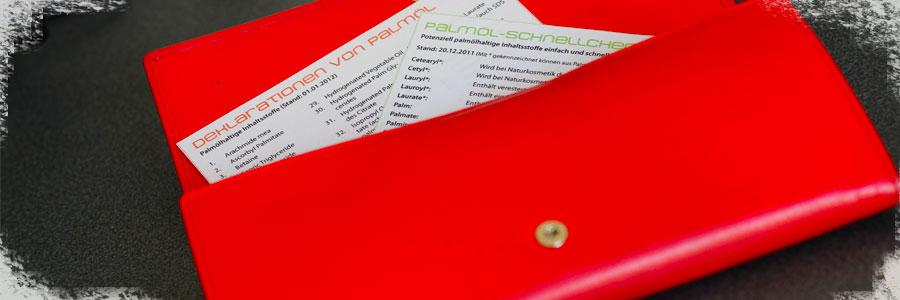 palmoil-checklist-in-use