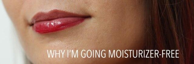 why-moisturizer-free
