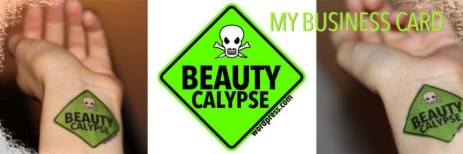 beautycalypse-new-logo-and-tattoo