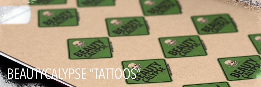 beautycalypse-new-logo-and-tattoos