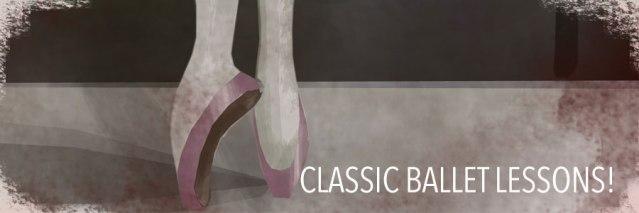 classic-ballet