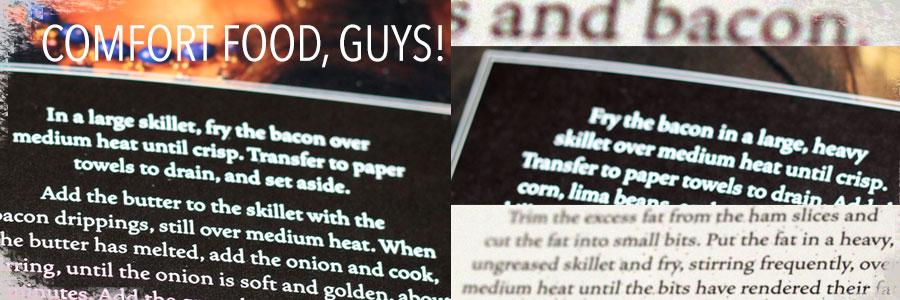 comfort-food-true-blood-cookbook