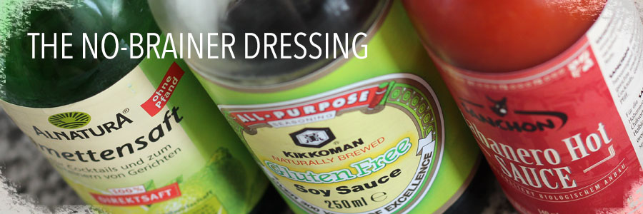 dressing-for-spinach-salad