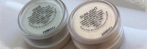 everyday-minerals-color-correctors-mint-sunlight