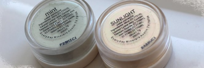 everyday-minerals-color-correctors-mint-sunlight