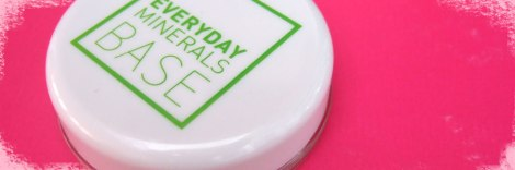 everyday-minerals-matte-base-opener