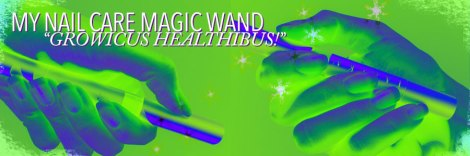 nail-care-magic-wand