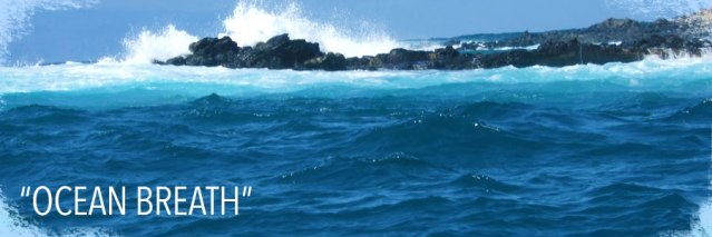 ocean-breath-ujjayi-breath
