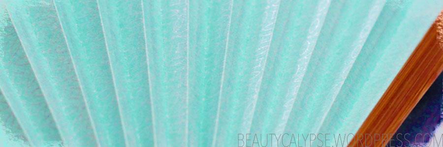 tatcha-fan-water-blue