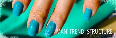 01-nail-art-trend-structure-glitter