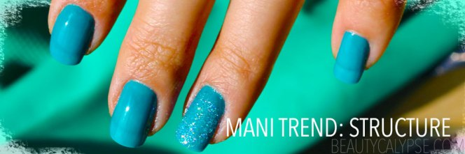 01-nail-art-trend-structure-glitter