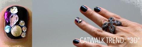 02-nail-art-trend-3d-rhinestones